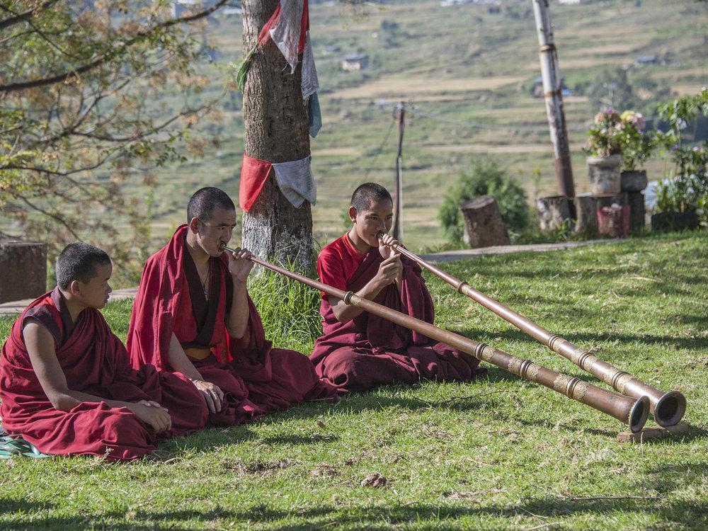 bhutan40.jpg