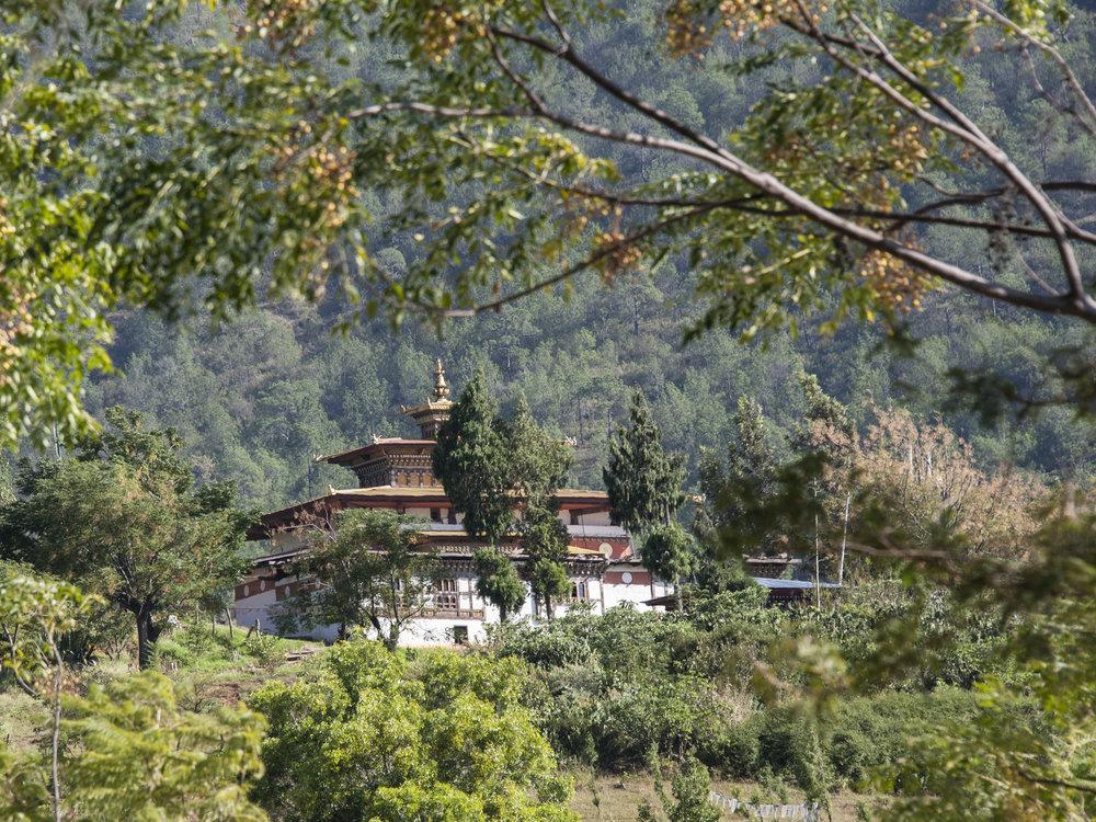 bhutan38.jpg