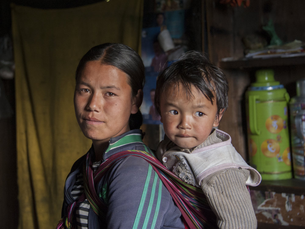 bhutan25.jpg