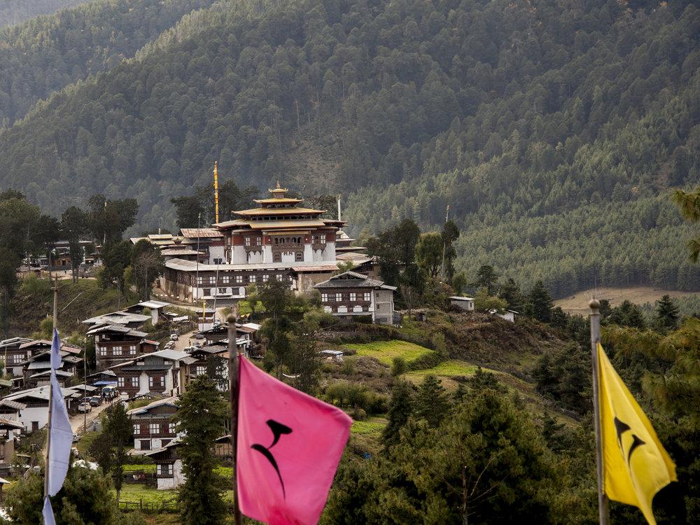 bhutan21.jpg
