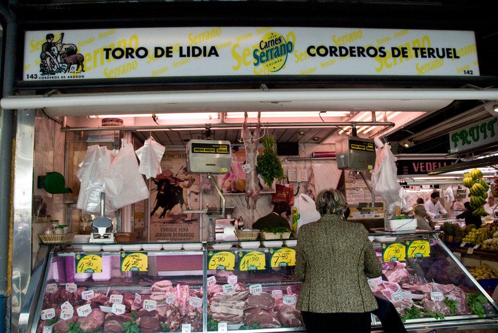 barcelona26.jpg