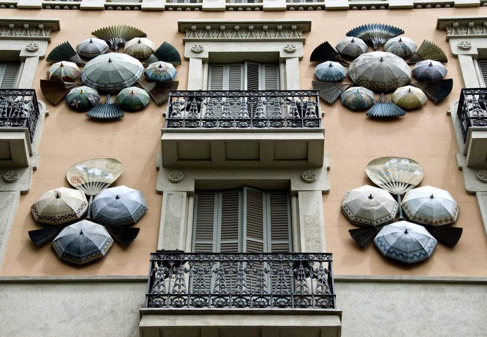 barcelona19.jpg