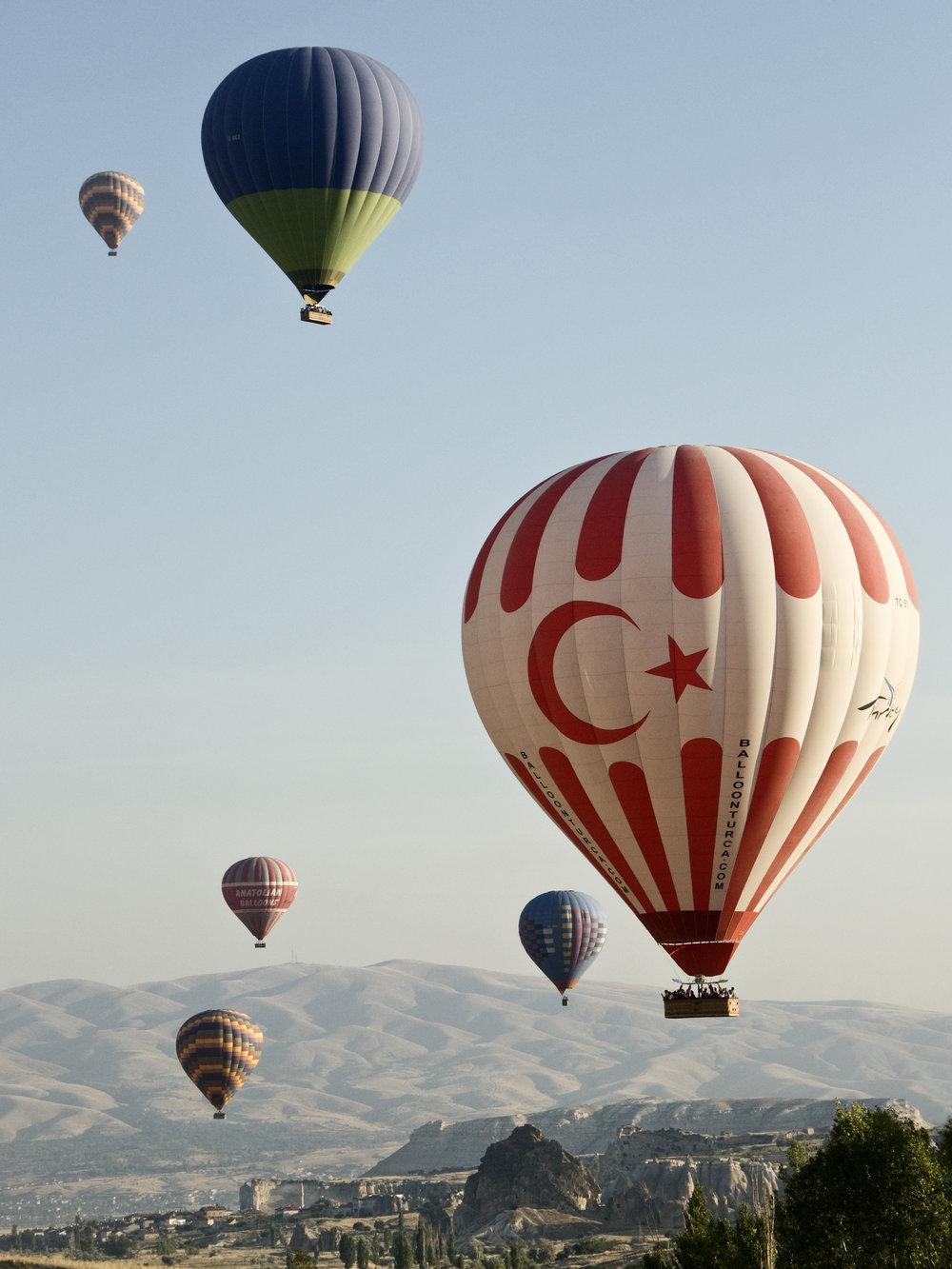 cappadocia111.jpg