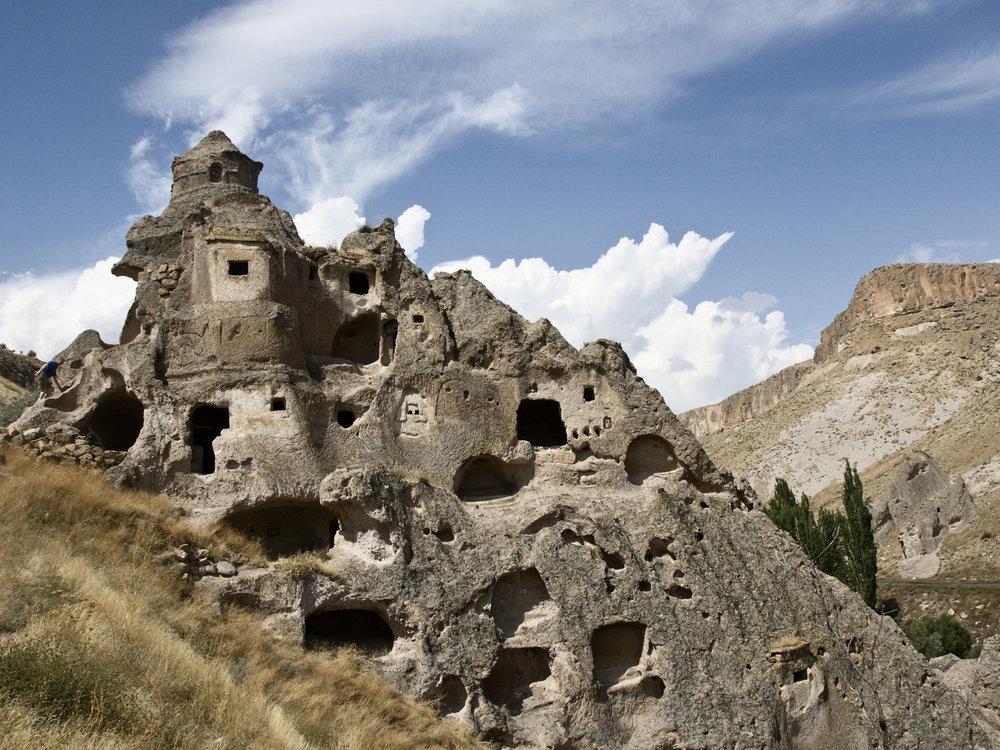 cappadocia143.jpg