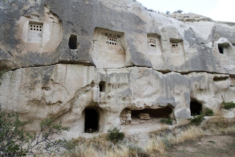 cappadocia139.jpg