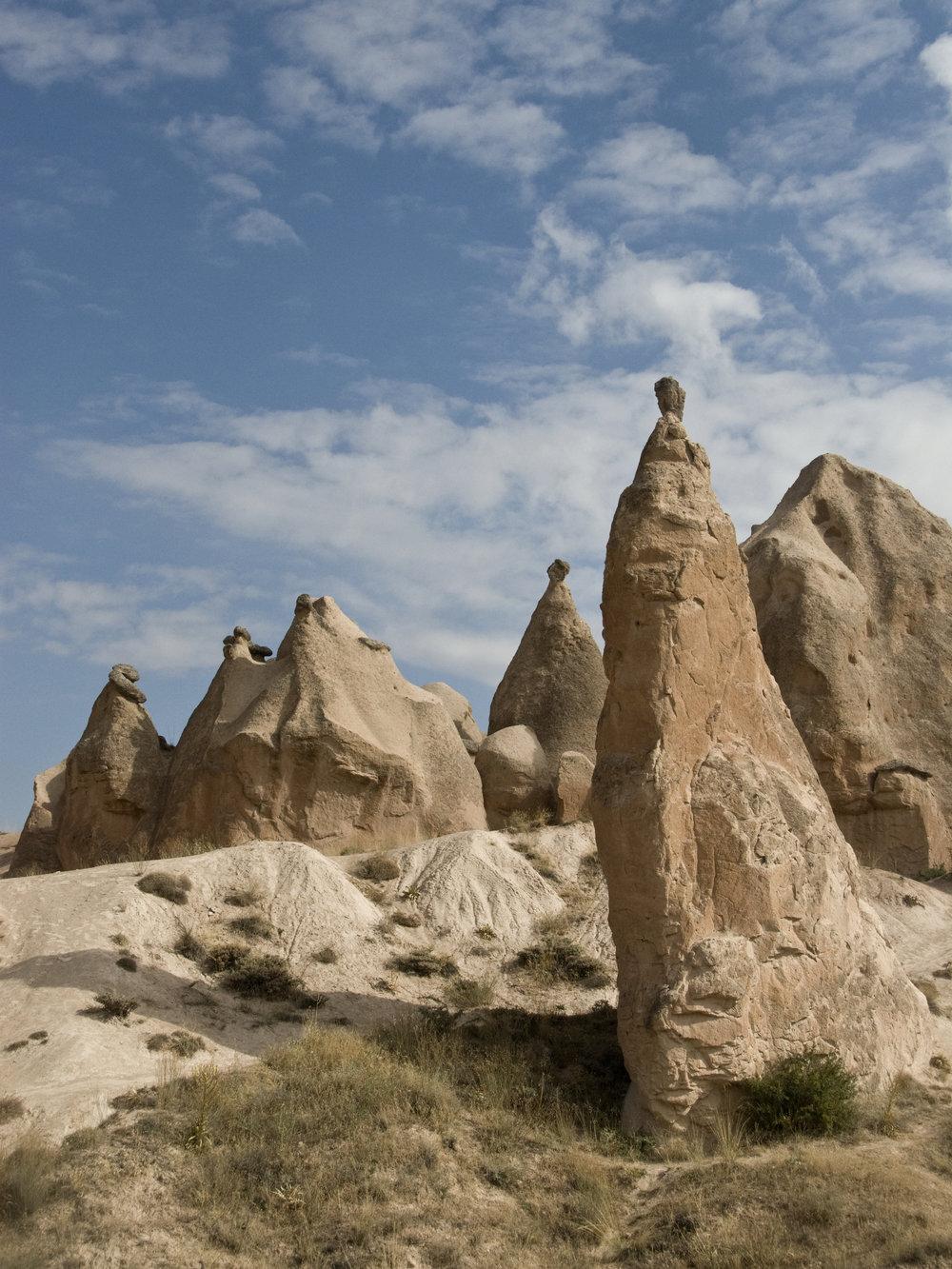 cappadocia137.jpg