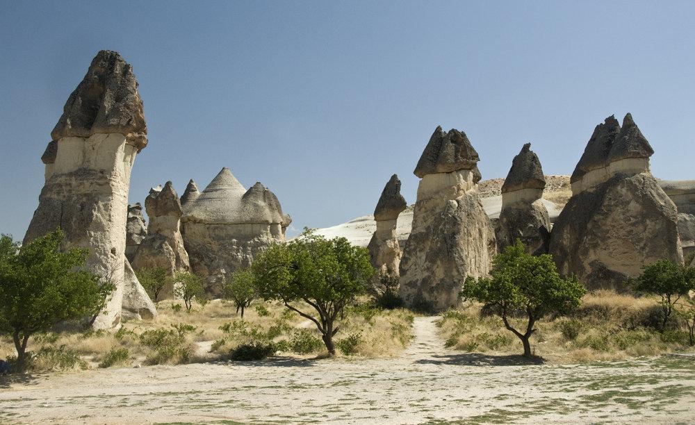 cappadocia130.jpg