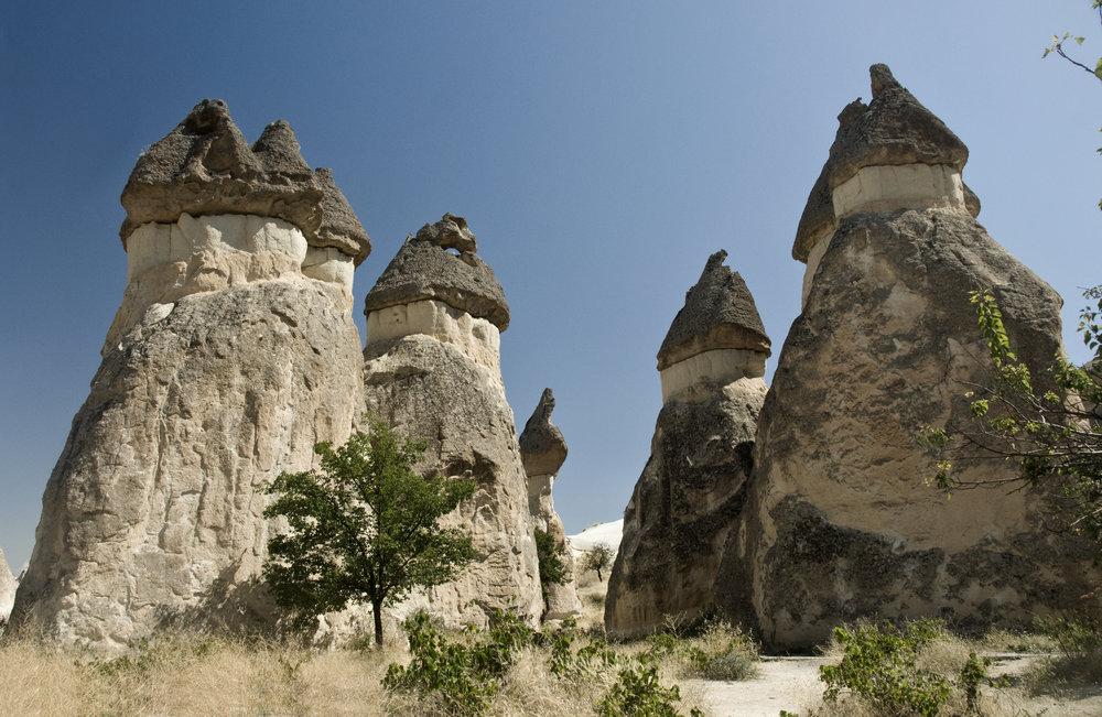 cappadocia131.jpg