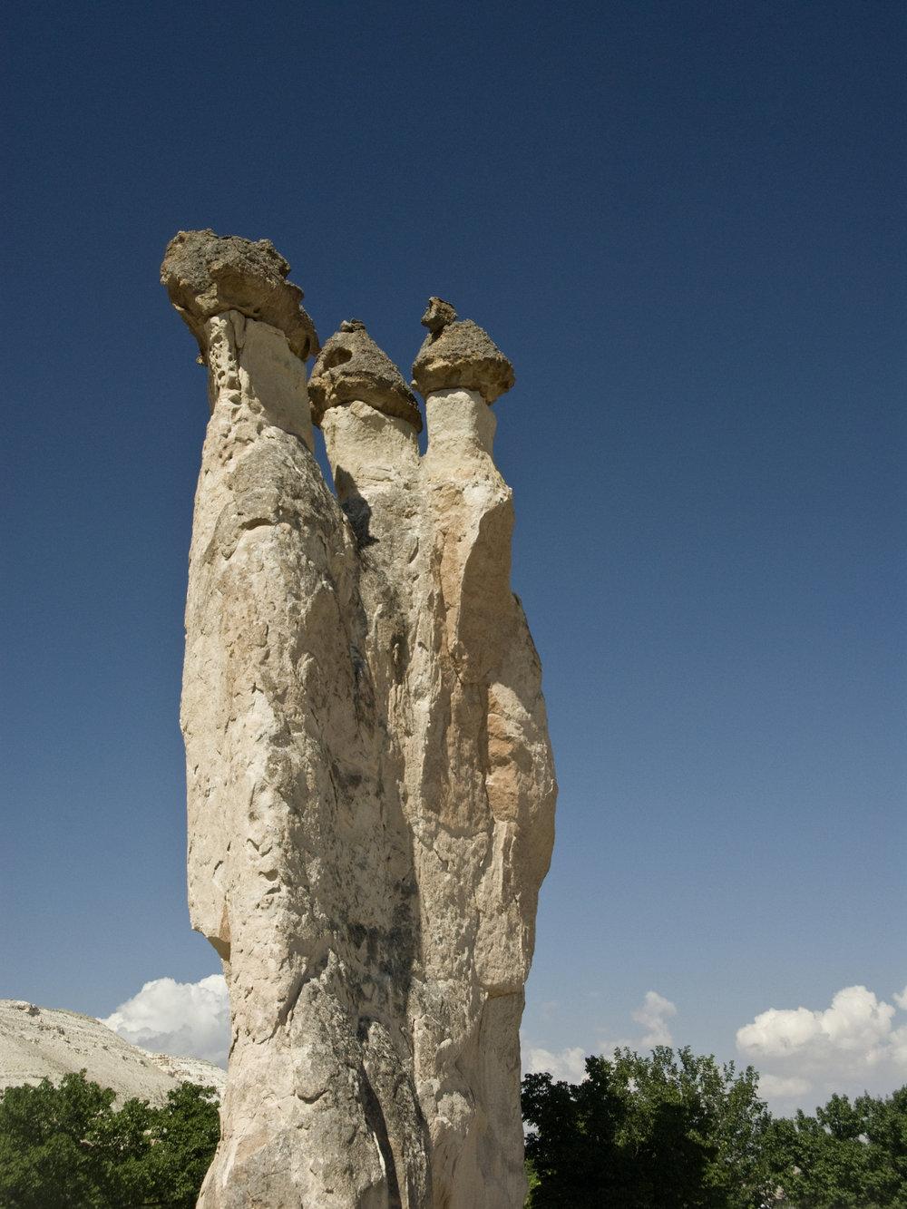 cappadocia129.jpg