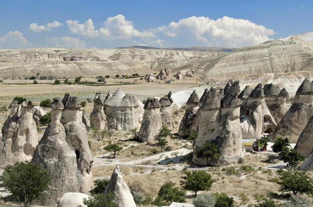 cappadocia128.jpg