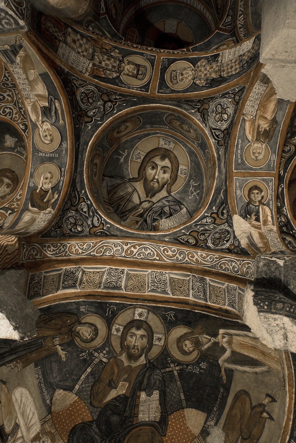 cappadocia126.jpg