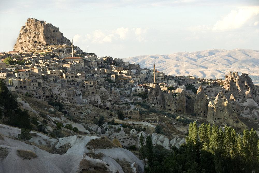 cappadocia121.jpg
