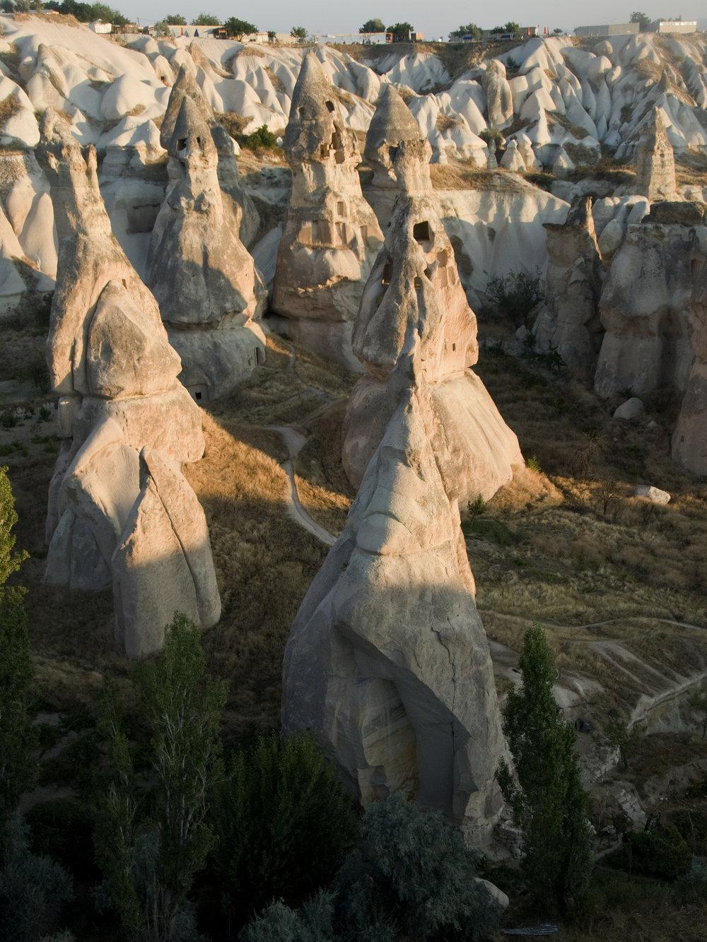 cappadocia119.jpg