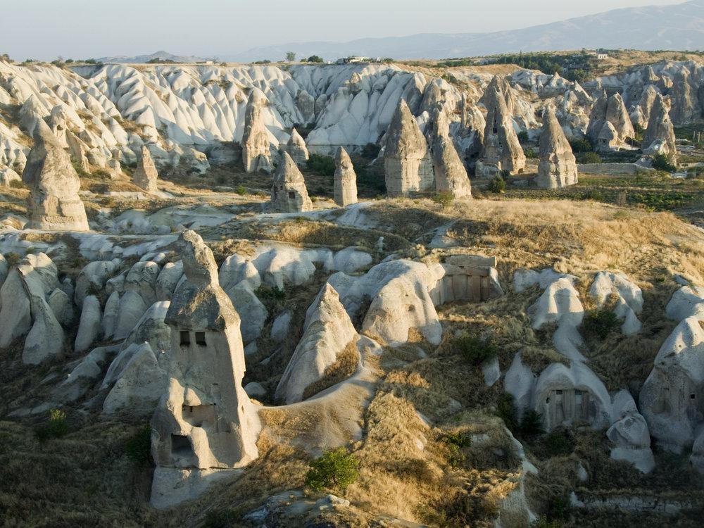 cappadocia118.jpg