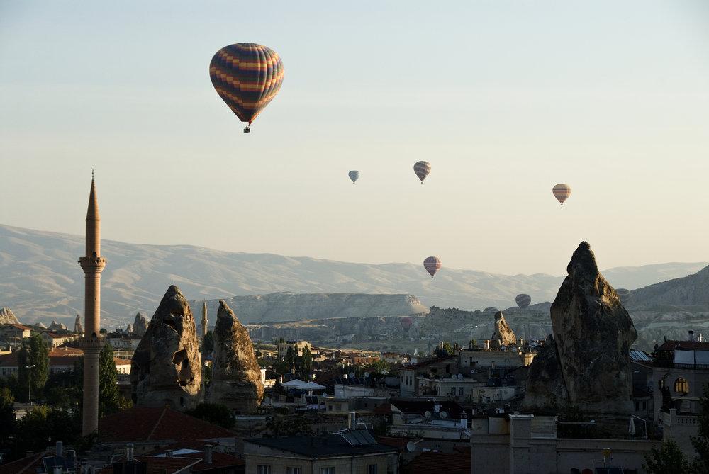 cappadocia116.jpg