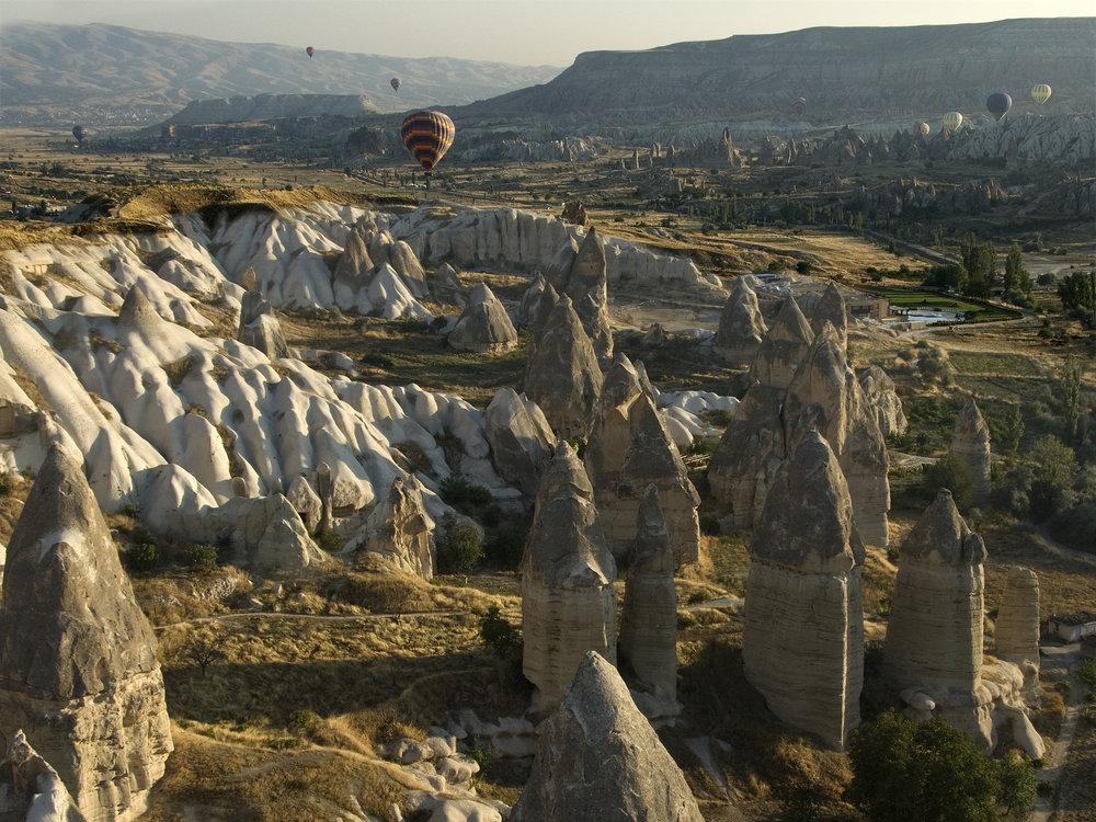 cappadocia113.jpg