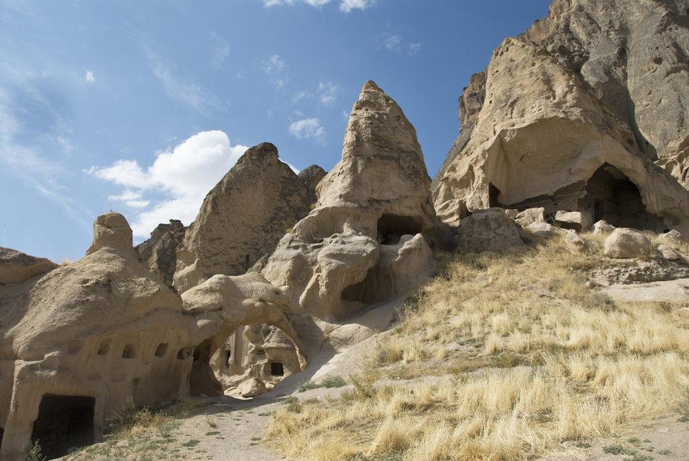 cappadocia109.jpg