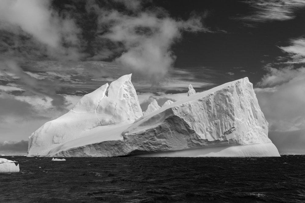 ice5.jpg