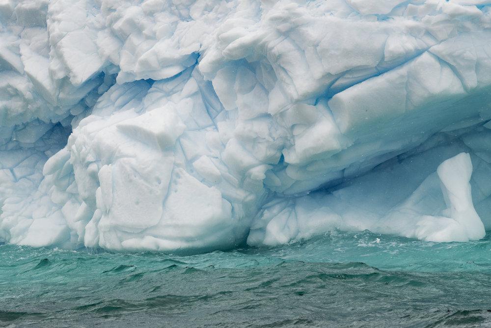 ice21.jpg