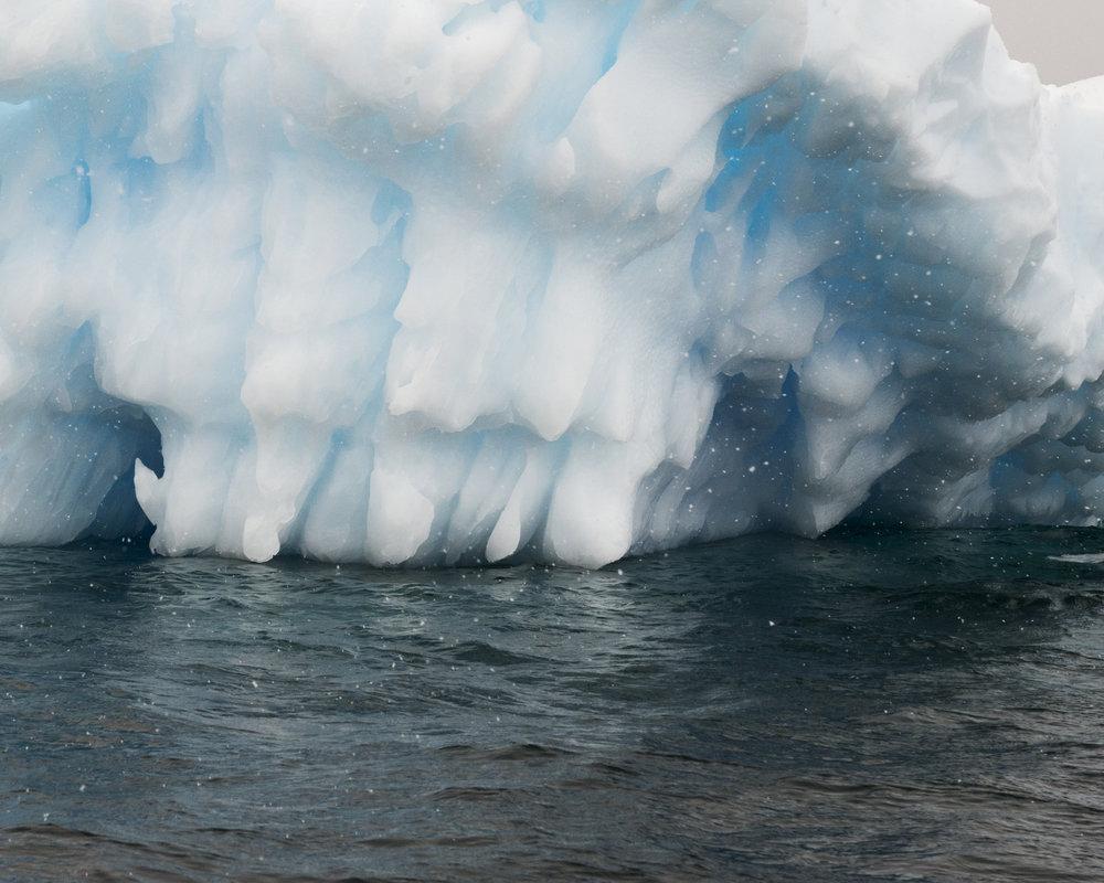 ice22.jpg