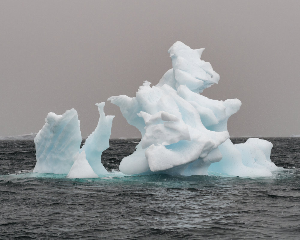 ice23.jpg