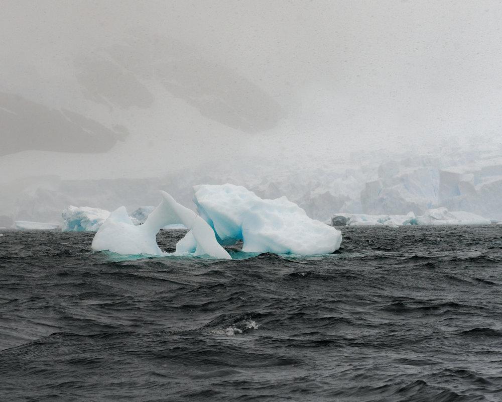 ice25.jpg