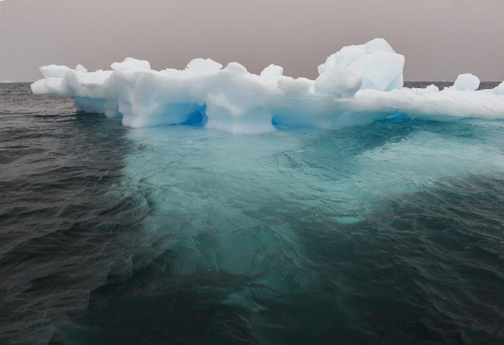 ice27.jpg
