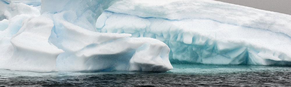 ice29.jpg
