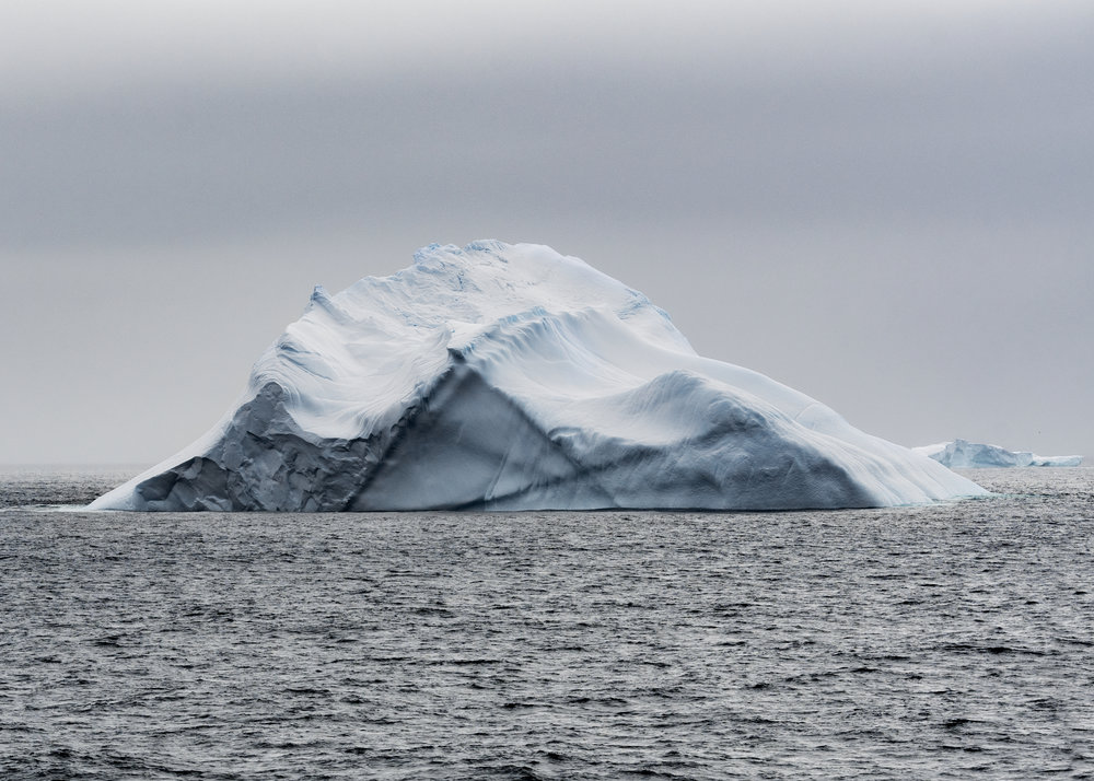 ice32.jpg