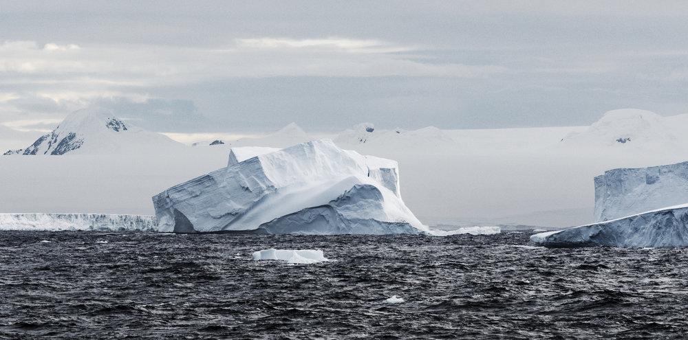 ice39.jpg