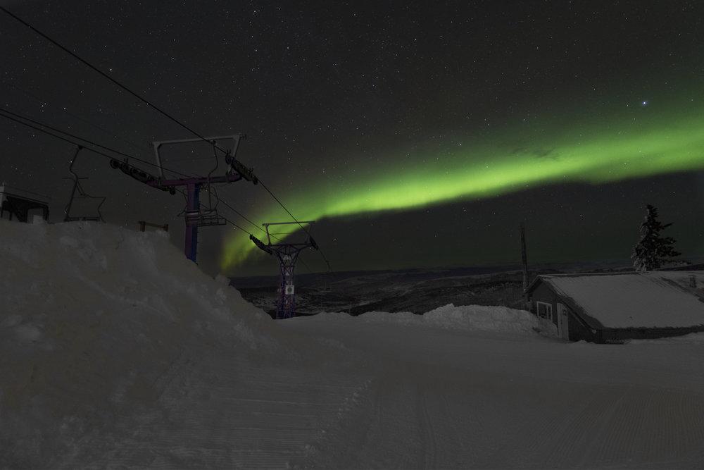Ski Land