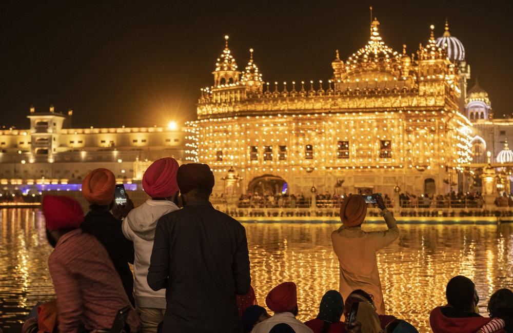 amritsar4.jpg