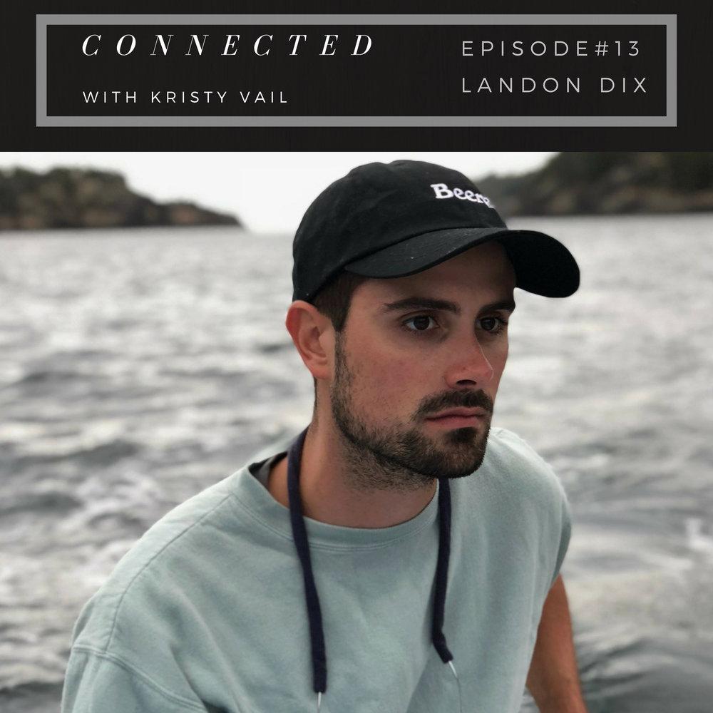 Landon Dix Episode Cover.jpg