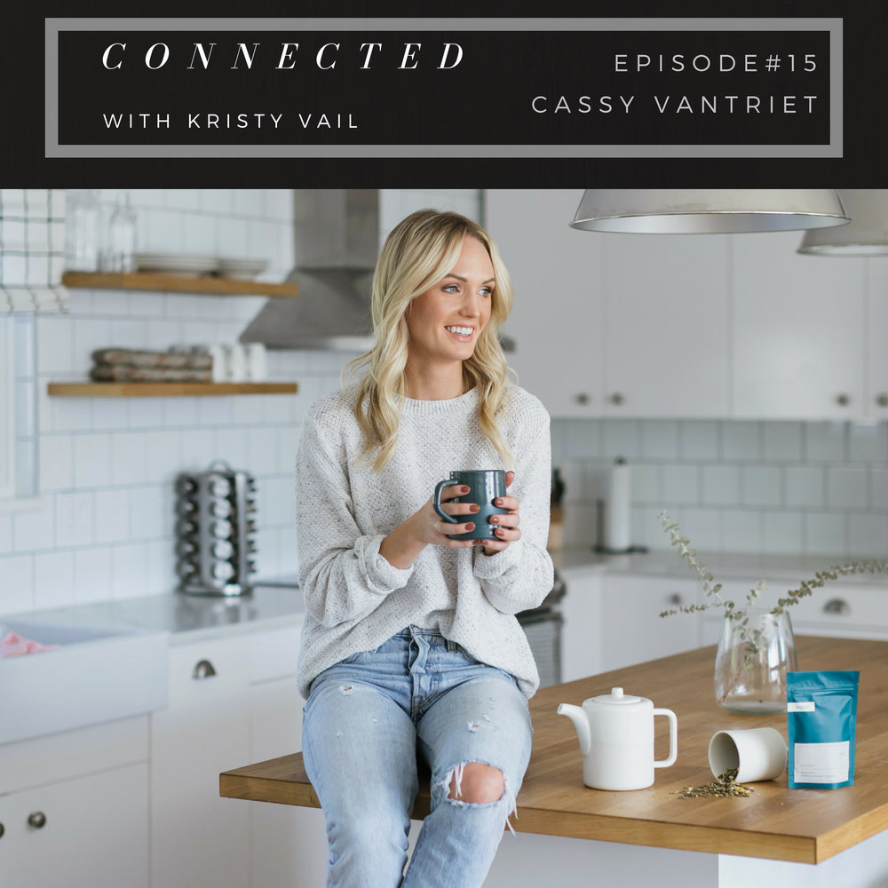 Cassy Field Episode Cover.jpg