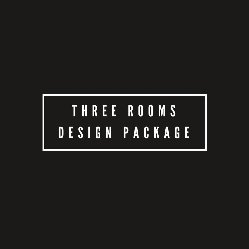 three room design package.jpg