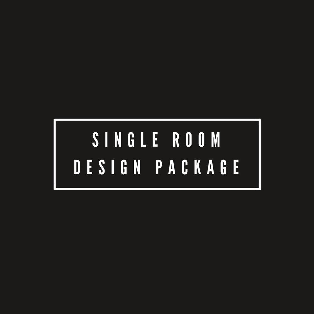 single room design package.jpg