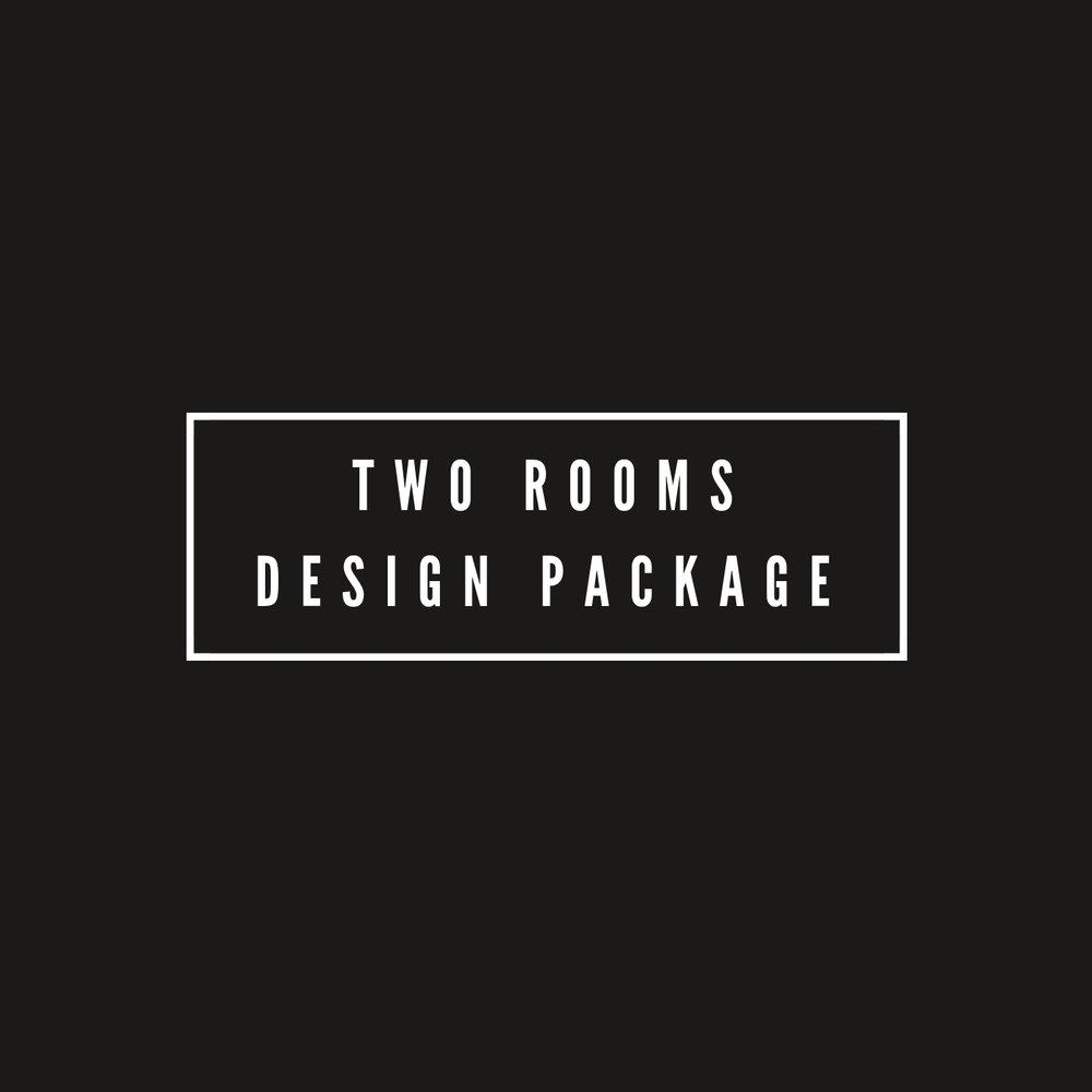 two rooms design package.jpg