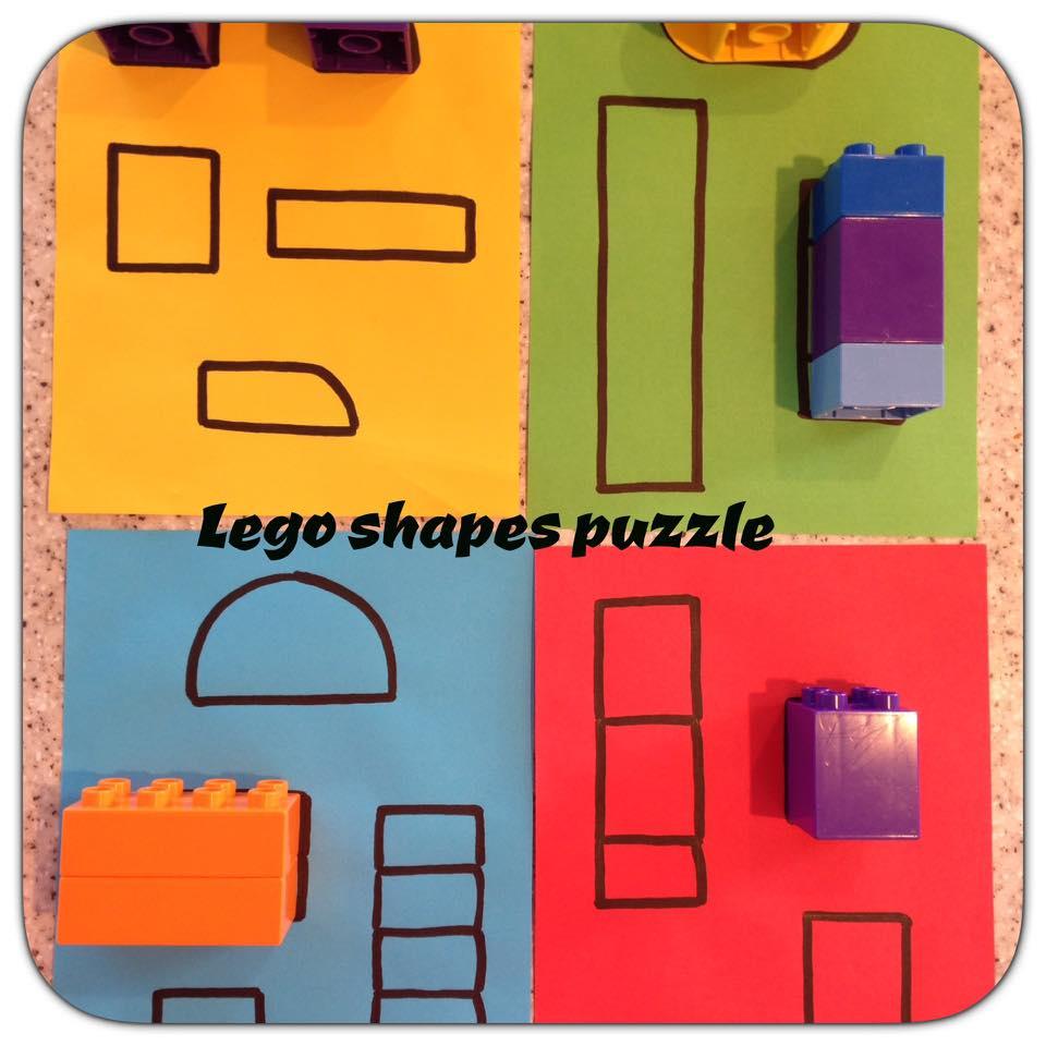 lego puzzel.jpg