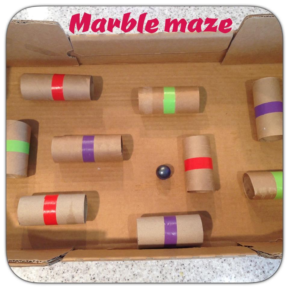 marble maze.jpg