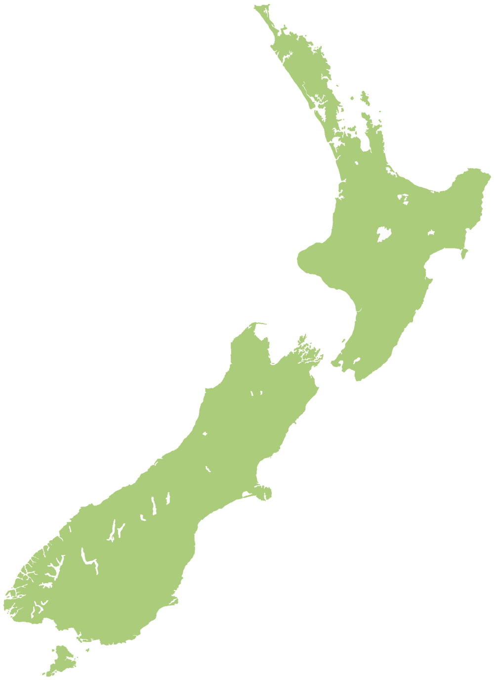 nz pic.png