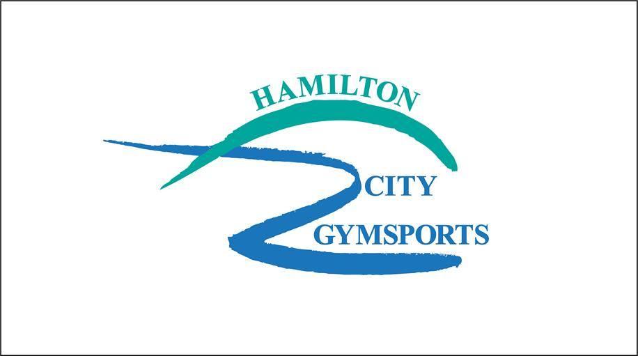 hamilton city gym.jpg