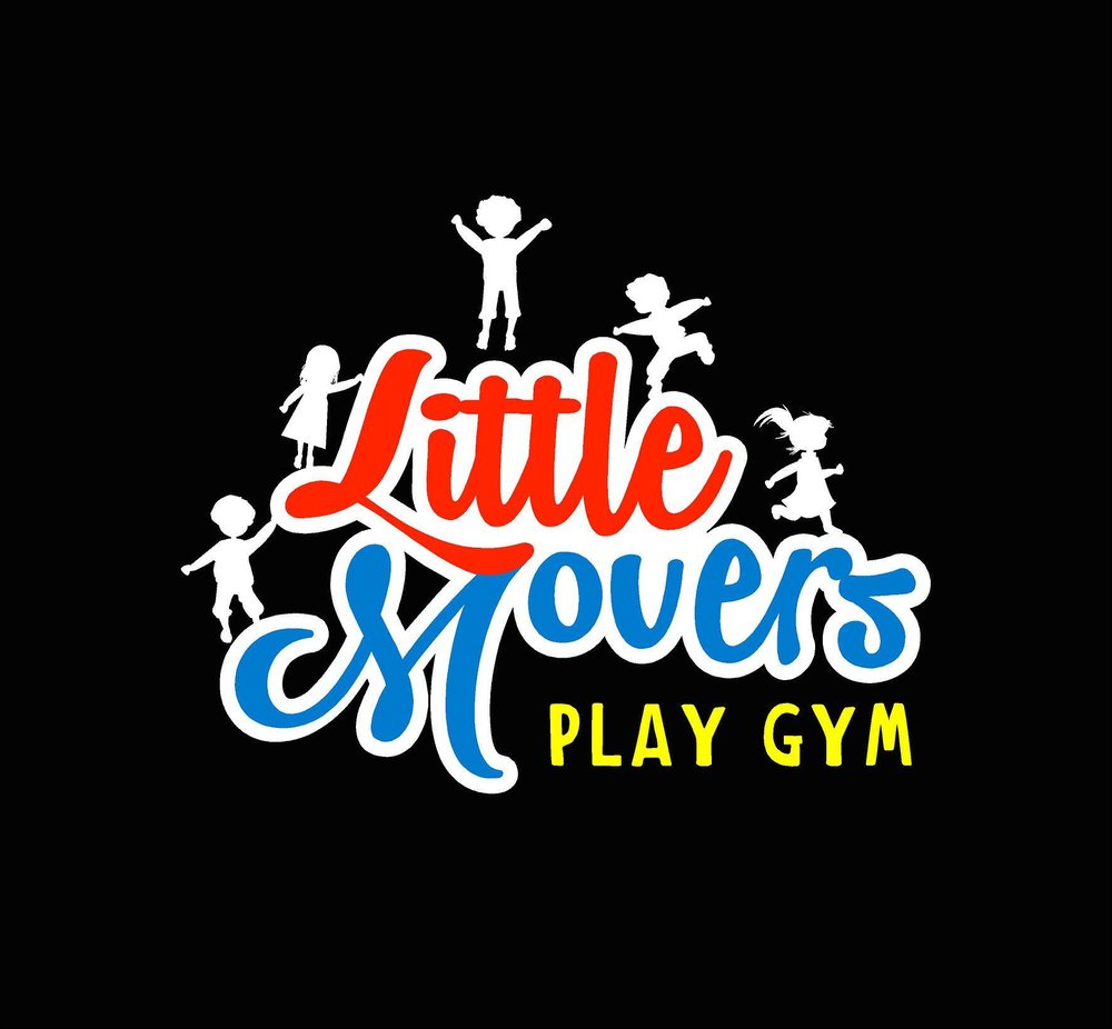 little movers.jpg