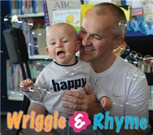 wriggle and rhyme.jpg