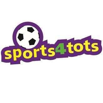 sports4tots-auckland-christchurch-hamilton.jpg
