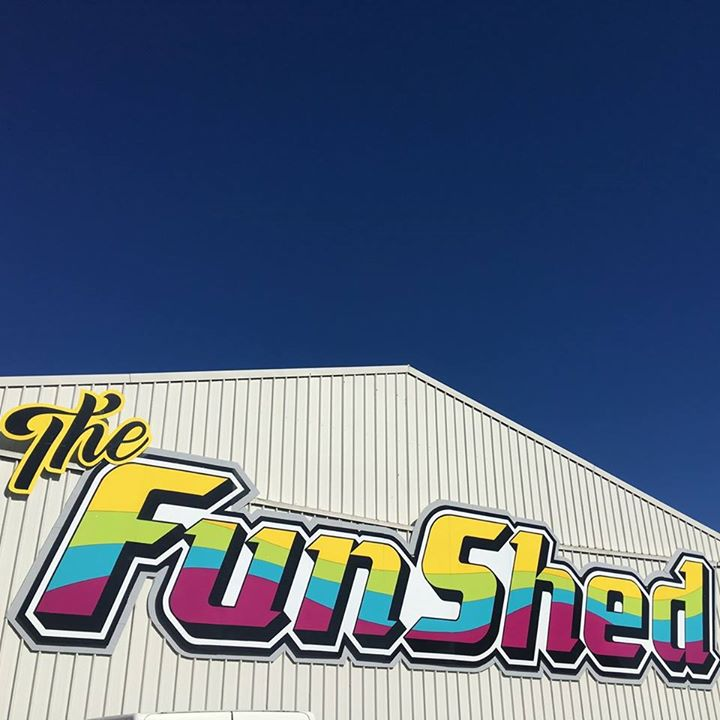 fun shed.jpg
