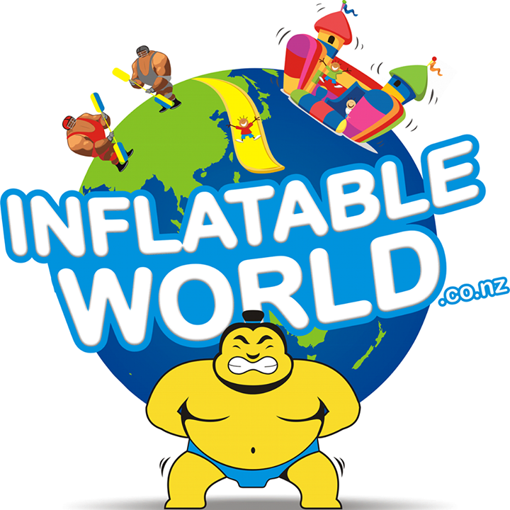 inflatable world.png