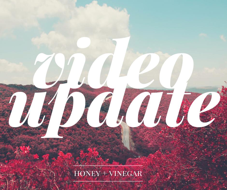 videoupdate
