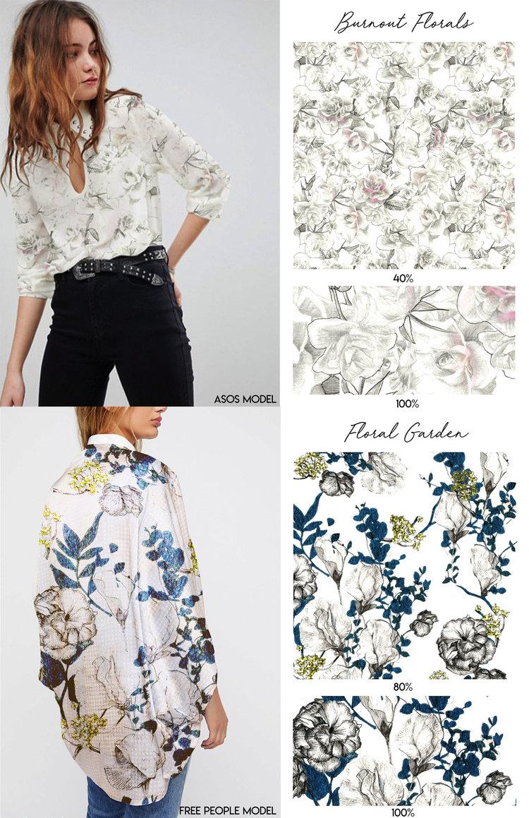 Floral+prints.jpg
