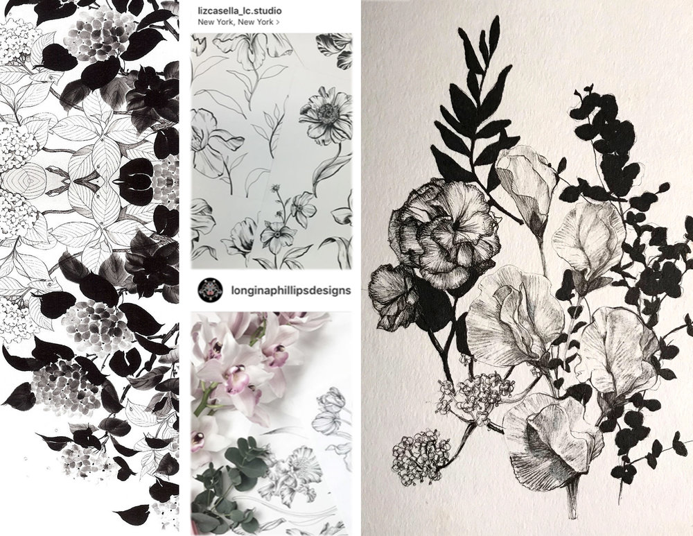 Black and White Floral.jpg