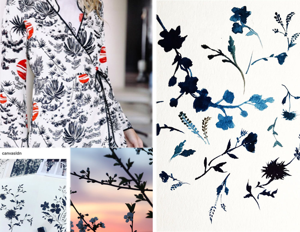 floral silhouettes.jpg